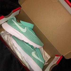 Children's Nike Sneakers
